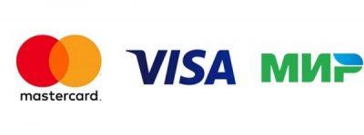 visa-mastercard-mir-e1572014595839.jpg